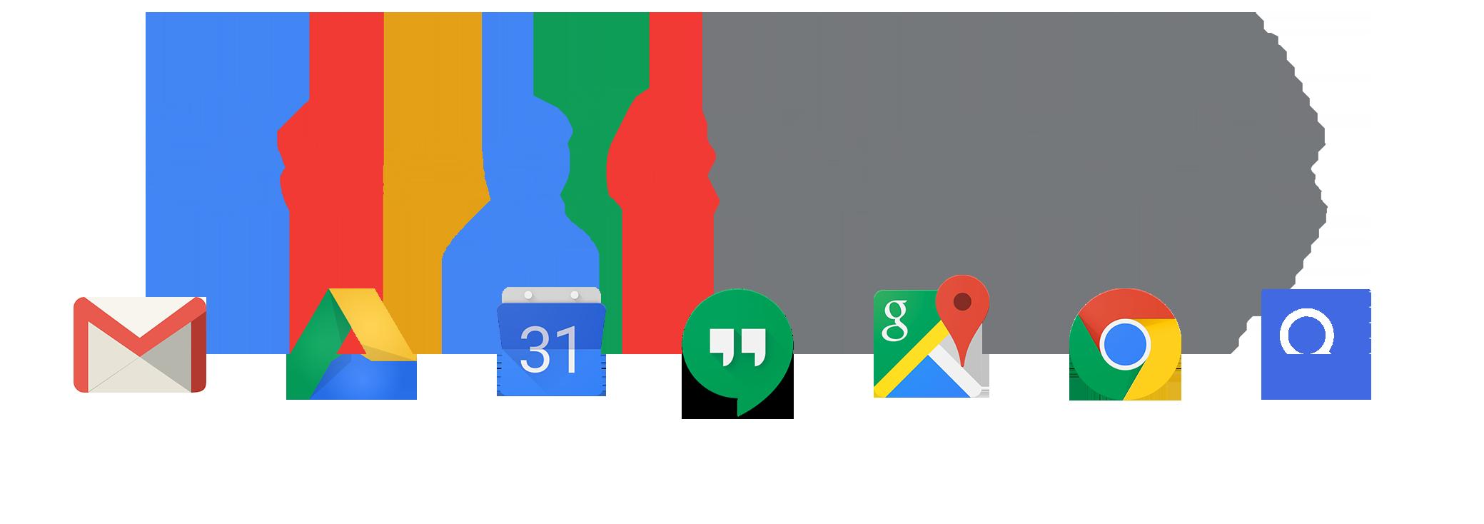 Google for Worg